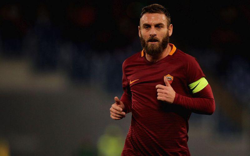 Roma, i convocati per la sfida col Benevento: recupera Dzeko, novità Schick
