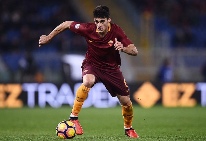 Lazio-Roma, formazioni ufficiali: da Perotti a Keita, che novità per il fantacalcio