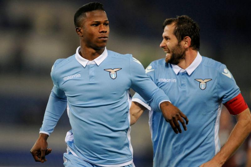 Lazio, Biglia torna in gruppo! Migliora Lulic, ma Inzaghi ha scelto la formazione anti-Genoa