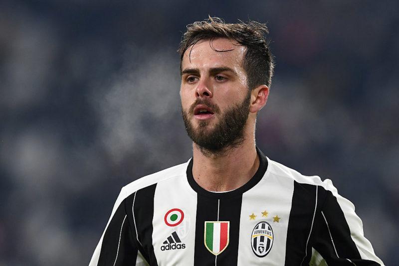 PROBABILI FORMAZIONI – Tutte le novità per la 32ma giornata di Serie A