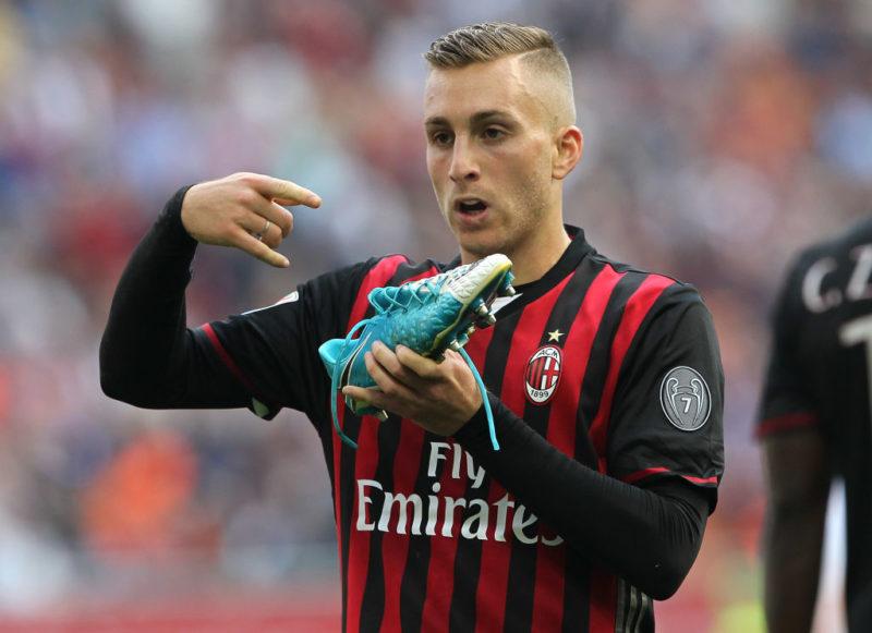 """Deulofeu non chiude al Milan: """"Sarà un'estate movimentata…"""""""