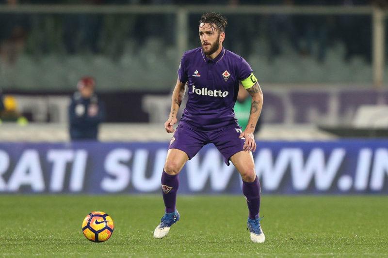 Fiorentina, finalmente Gonzalo: è tornato! Ma Berna non è sicuro…