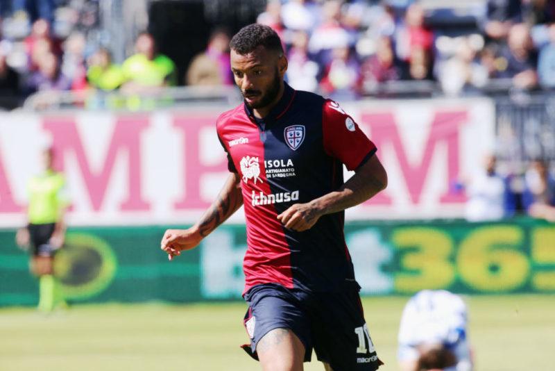 Cagliari, provata la formazione anti-Milan: Joao Pedro non è sicuro del posto