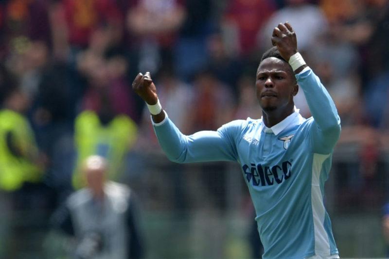 Mistero Keita! Lascia ritiro e va a Milano: vede Lotito e c'è l'assalto dell'Inter