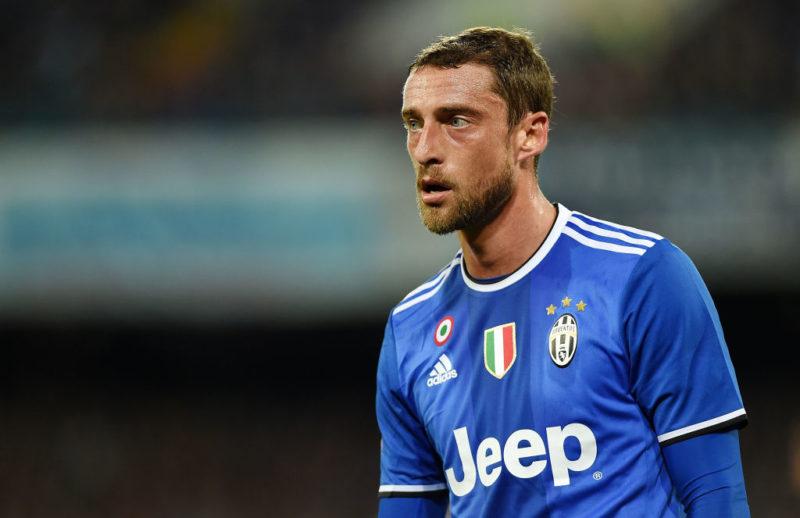 L'infortunio di Pjanic cambia la Juve: da Marchisio ad Alex Sandro, le soluzioni