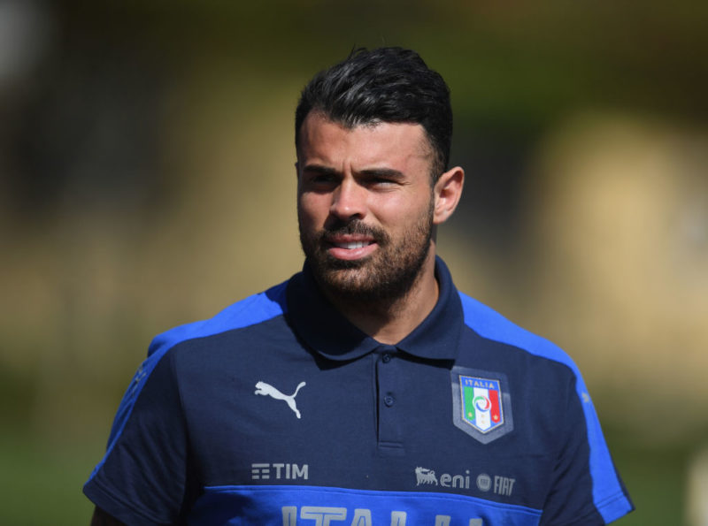 Spal, segna ancora Petagna: battuto lo Spezia. Antenucci assist, ma la squadra non gira