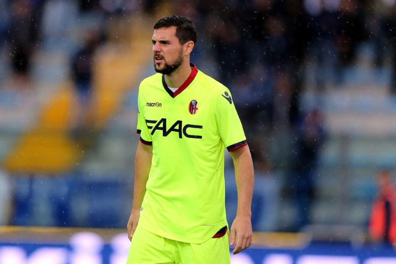 Bologna, c'è un retroscena su Mattia Destro: adesso potrà…