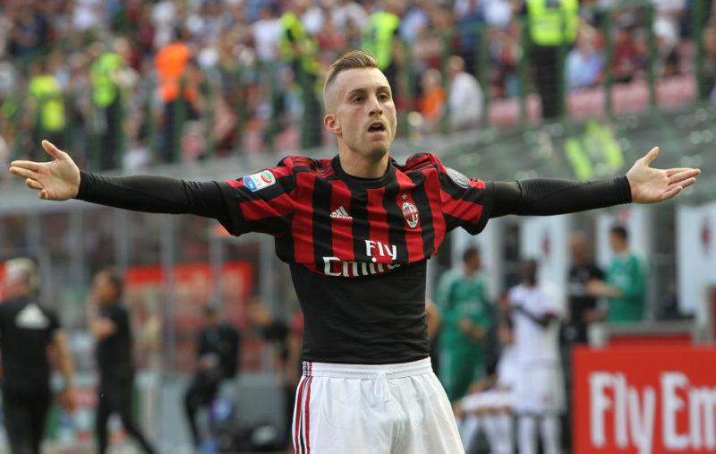 Deulofeu, c'è il colpo di scena: chiama il Milan e chiede di restare. Al fanta…