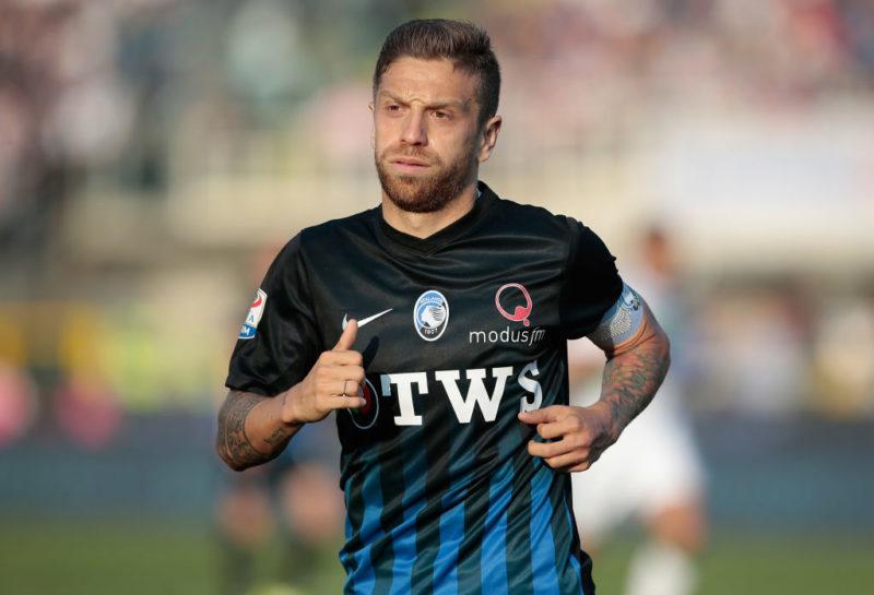 FORMAZIONI UFFICIALI – Udinese-Atalanta: gioca Perica, c'è Papu Gomez