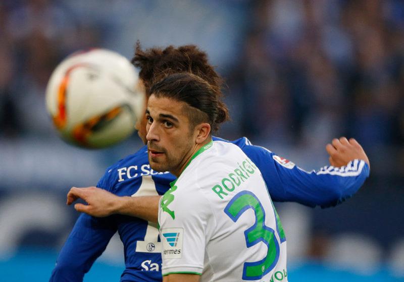 """Milan scatenato, Sky: """"Conti, fissata la data anti-Inter. Ricardo Rodriguez farà le visite!"""""""
