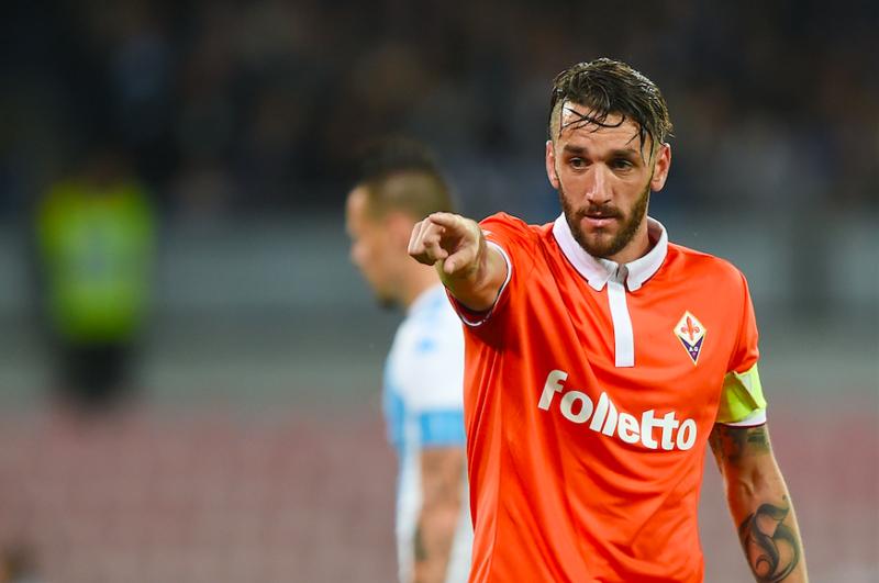Niente Cagliari: decisa la prossima squadra di Gonzalo Rodriguez, l'agente conferma