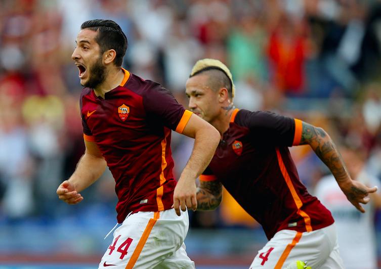 Colpo di scena Manolas: niente accordo tra Roma e Zenit!