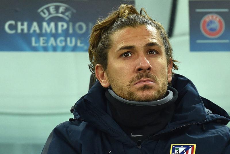 """Verona, Cerci è carico: """"Tornerò quello vero. Con Cassano e Pazzini…"""""""