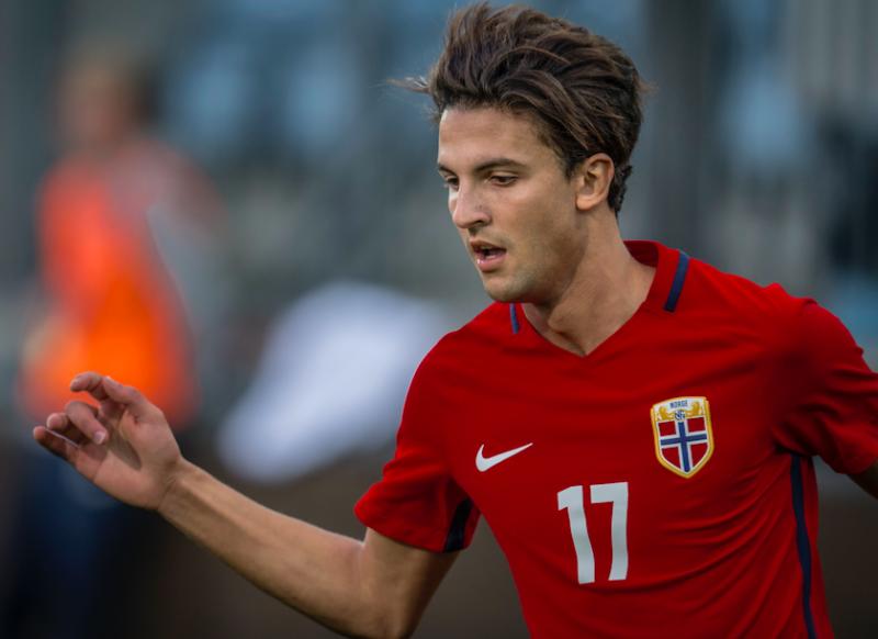 Fiorentina, preso Zekhnini: un colpo alla Corvino, scommessa al fantacalcio