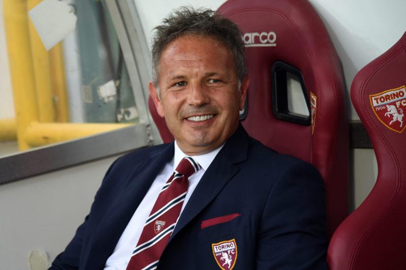 Torino, tocca ancora a Molinaro. Baselli out, confermato Berenguer: le scelte di formazione