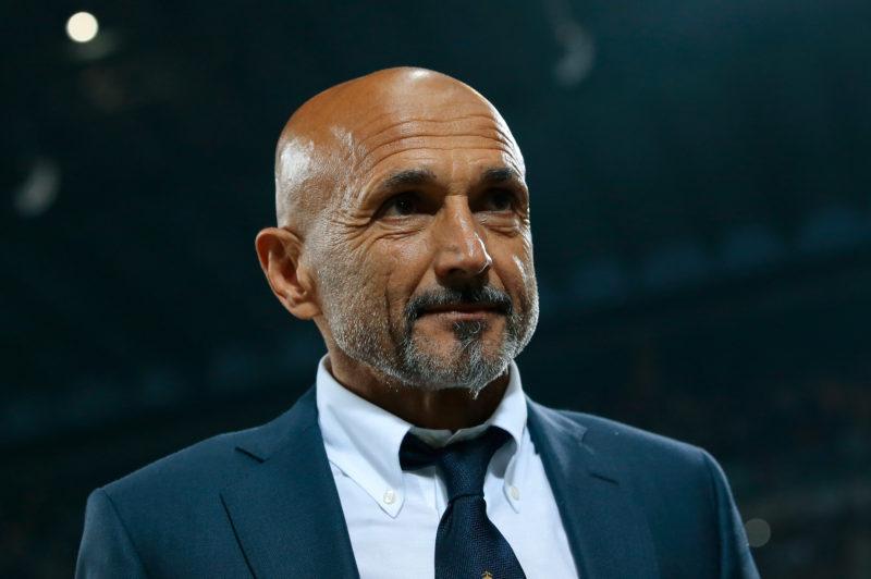 Inter, da Miranda a Ranocchia e Santon: allarme rientrato per la difesa