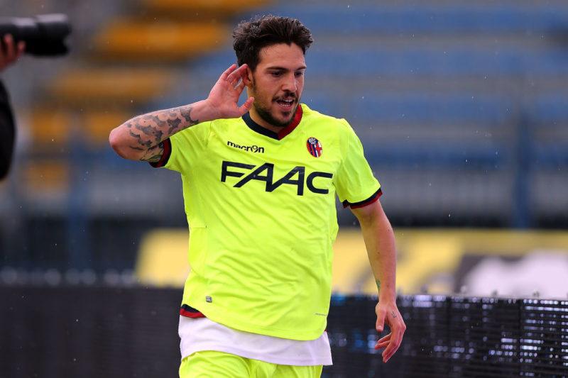 """Verdi, l'annuncio del Corriere: """"Fatta, è un giocatore del Napoli! Arrivato il via libera"""""""