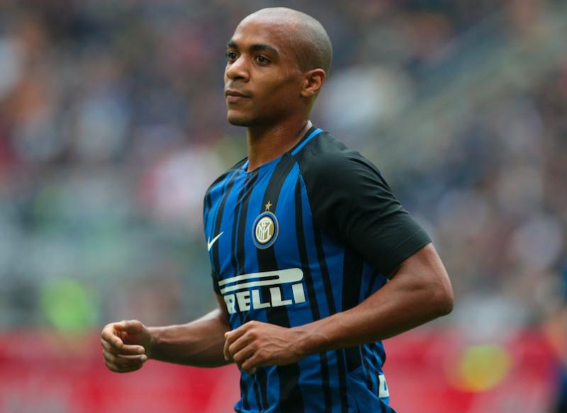 Inter, Spalletti prepara tre cambi di formazione: da Borja a Candreva, chi rischia