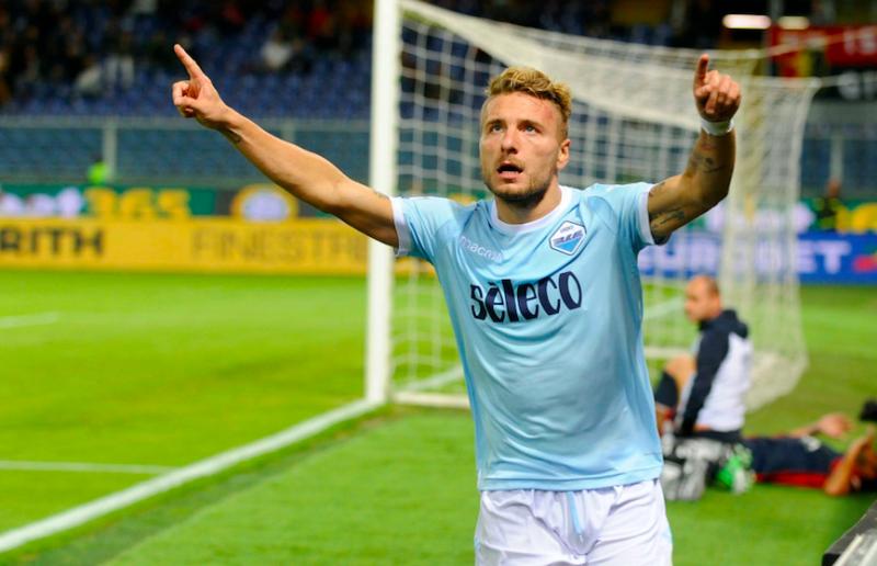 Verona-Lazio, le formazioni ufficiali: gioca Luis Alberto, fuori Kean