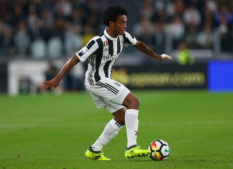 FORMAZIONI UFFICIALI – Milan-Juventus: gioca Rugani, c'è Cuadrado, spazio a Calhanoglu