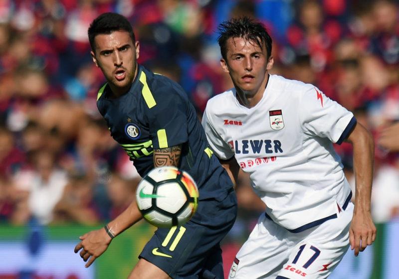 Verona-Crotone, le formazioni ufficiali: debutta Petkovic in attacco, fuori Budimir