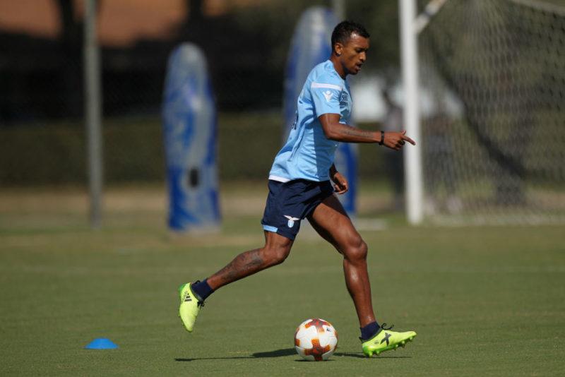 """CONFERENZE – Inzaghi: """"Dubbio de Vrij, Nani è pronto"""". Lyanco, Calhanoglu, Benassi, Luis Alberto…"""
