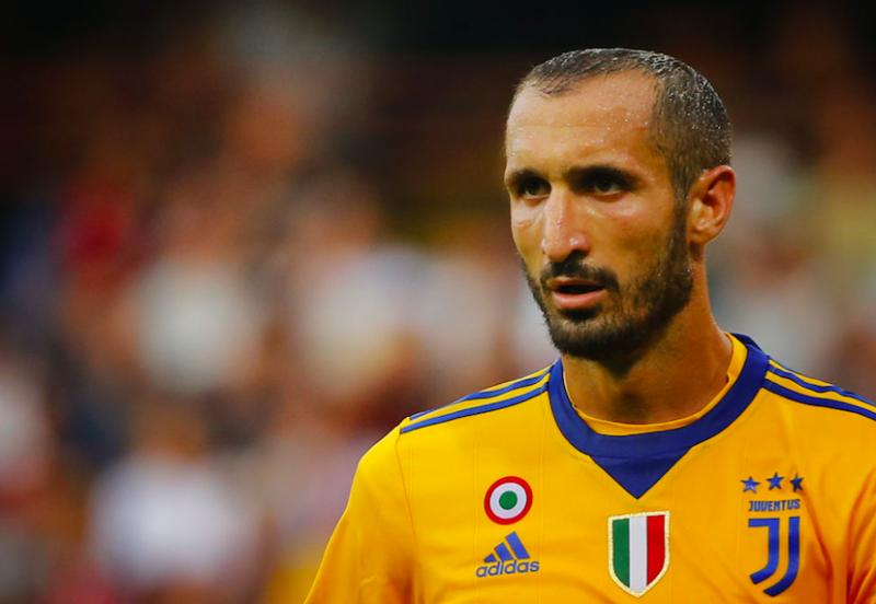 ASSIST – Gli assist di Fiorentina-Juve: premiato Chiellini