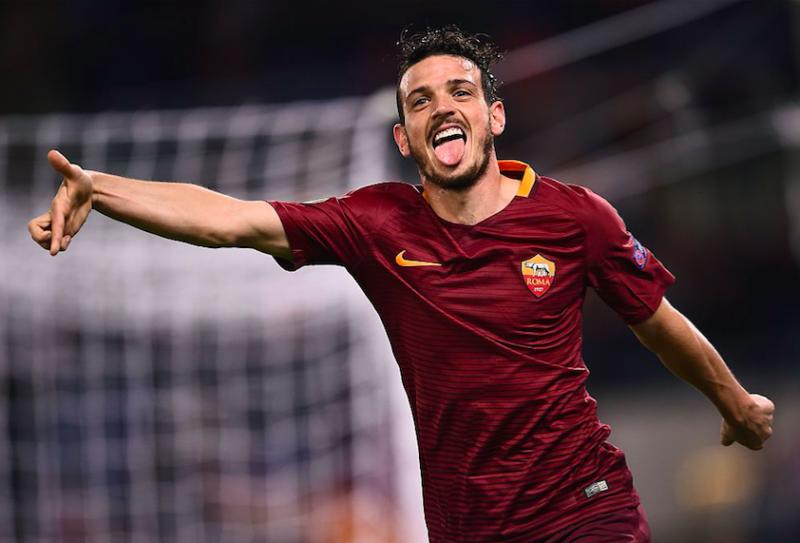 Roma, la Champions fuga ogni dubbio in chiave fantacalcio: le nuove gerarchie per la fascia destra