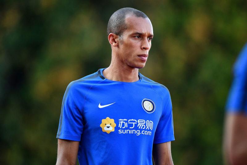 BREAKING – Inter, doppio infortunio: l'esito degli esami per D'Ambrosio e Miranda, i tempi di recupero