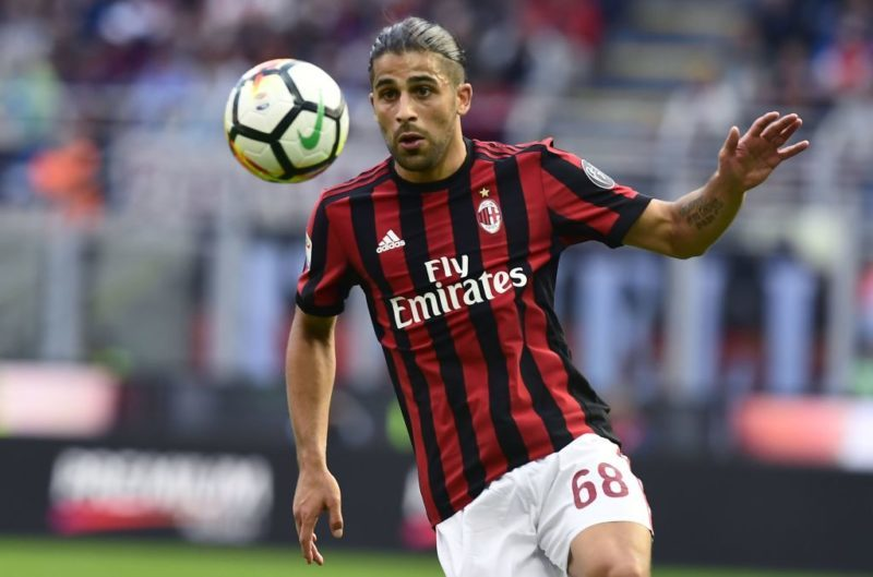 "Rodriguez, destino scritto. Sky: ""La decisione definitiva del Milan"""