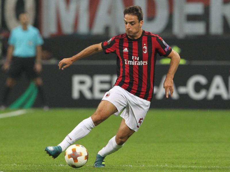 FORMAZIONI UFFICIALI – Napoli-Milan: gioca Allan, dentro Bonaventura, out Rodriguez