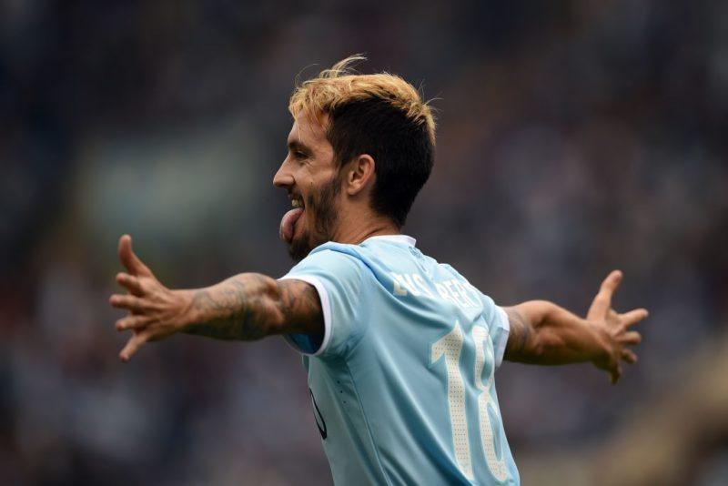 ASSIST – Tutti gli assist della 25ma: l'ultimo +1 è di Luis Alberto