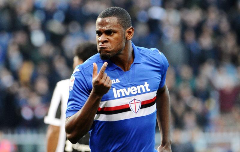 Sampdoria-Verona, le formazioni ufficiali: Caprari titolare, gioca Kean