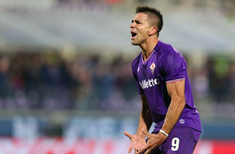 """Simeone spiazza i fantallenatori: """"Non devo pensare troppo al gol…"""""""
