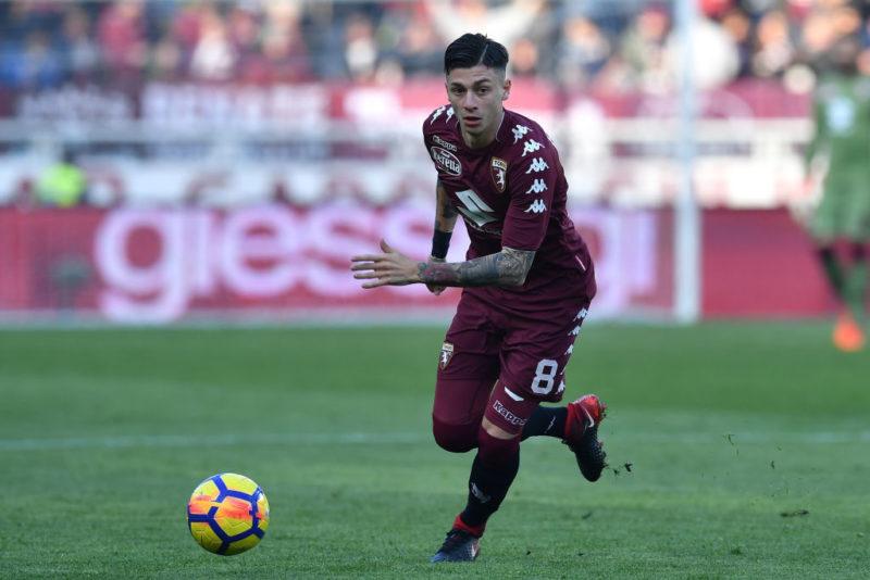 """Torino, Gazzetta: """"Rincon, miracolo difficile. Baselli alla Hamsik: la verità sulla panchina…"""""""