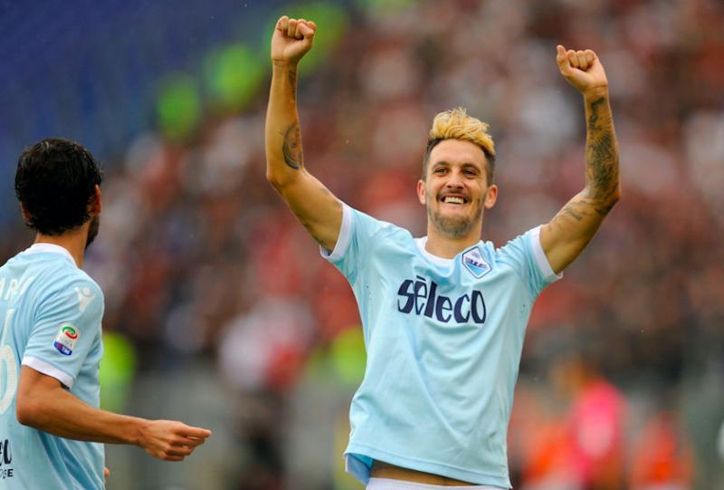 Lazio-Benevento, le formazioni ufficiali: Luis Alberto c'è, resta fuori Milinkovic