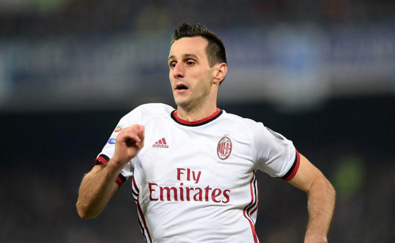 Nuovo Milan a Benevento, da Kessié a André Silva: chi gioca e chi starà fuori