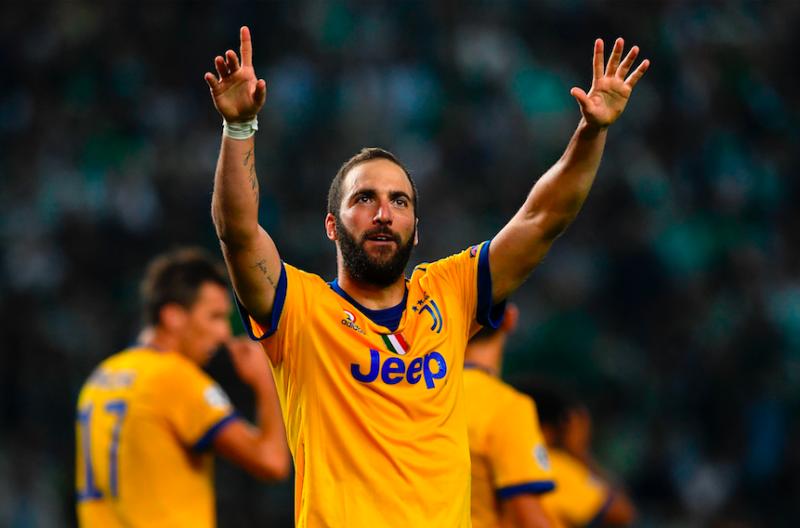 """Di Marzio: """"Higuain-Chelsea, Gonzalo felice di Sarri ma chiederà soldi alla Juve!"""""""