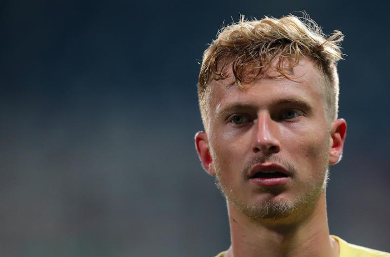 L'Udinese ritrova Barak: gol in Coppa, si sbloccano anche Lasagna e Mandragora