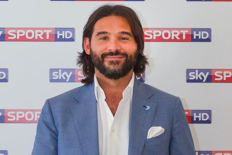 """Adani: """"Higuain? In una cosa è il miglior 9. Roma, troppe domande: Schick, Pastore…"""""""