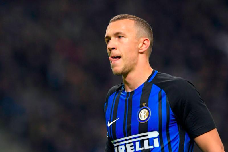 "Inter, Orrico spiazza: ""Sacrificherei Perisic. E difendo Candreva"""