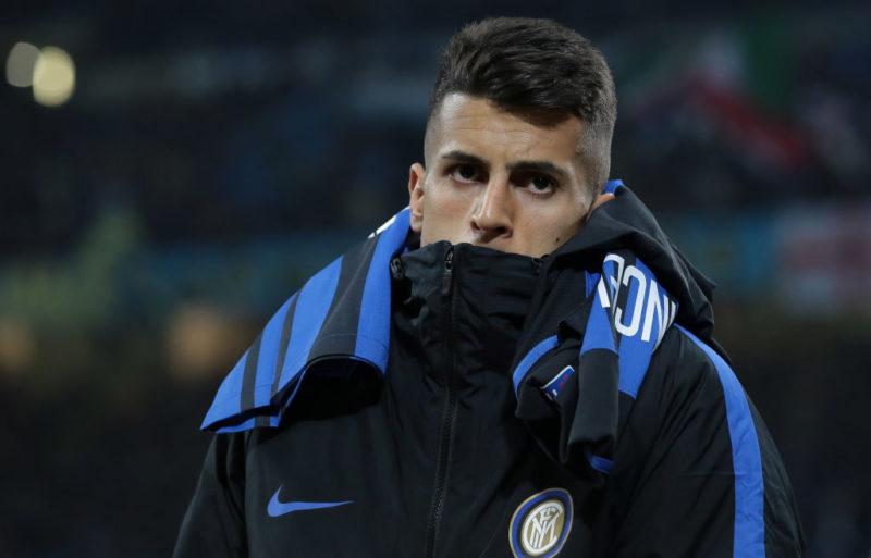 Così il mercato cambierà l'Inter: da Rafinha a Schurrle. Tra Perisic, Miranda, Cancelo…