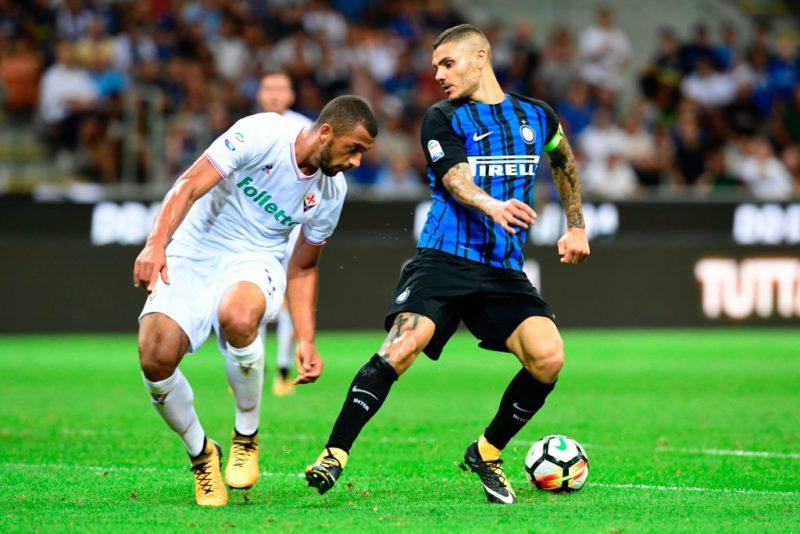Vitor Hugo dice addio a Firenze. Ma cambia il club con cui firmerà