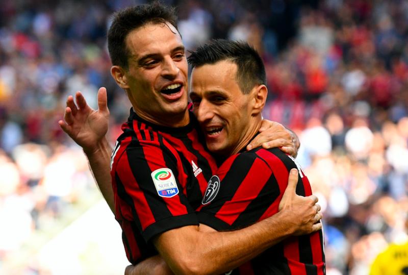 """Milan, Sky: """"Gattuso ha scelto chi schierare in attacco contro il Napoli: la formazione"""""""