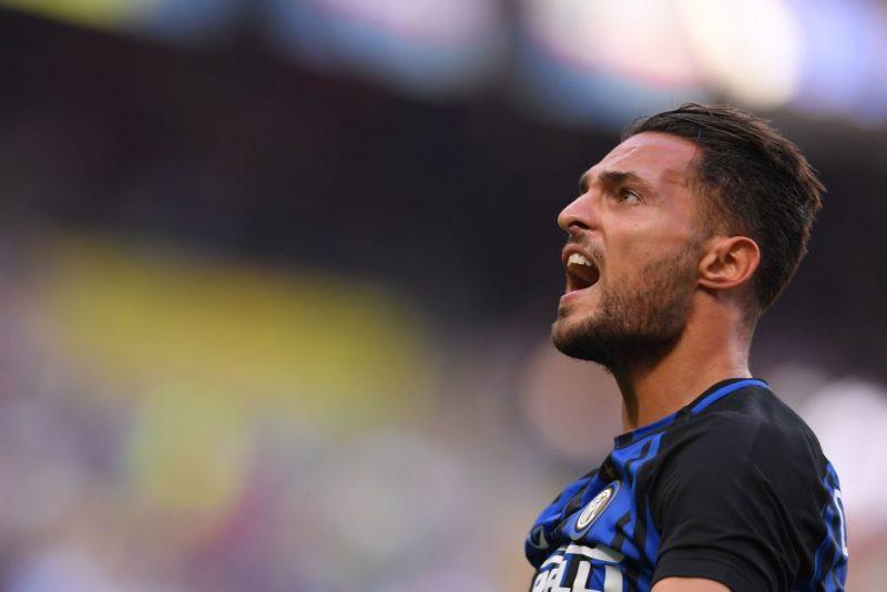 Inter, straordinari per Miranda e D'Ambrosio: così rassicurano i tifosi sul recupero FOTO