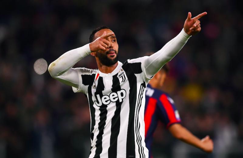 """Benatia, la Stampa: """"Offerta del Milan, la Juve ha risposto che il suo mal di pancia…"""""""
