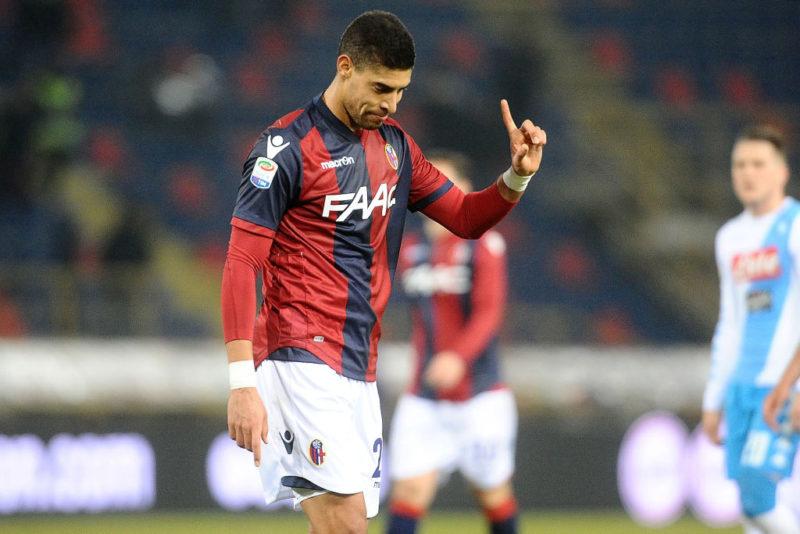 Adam Masina può tornare in Italia e al fanta: in arrivo la prima offerta