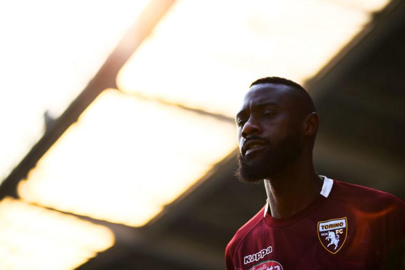 Nkoulou, arriva la rettifica del Torino sulla squalifica: mancherà solo Baselli dopo il Genoa