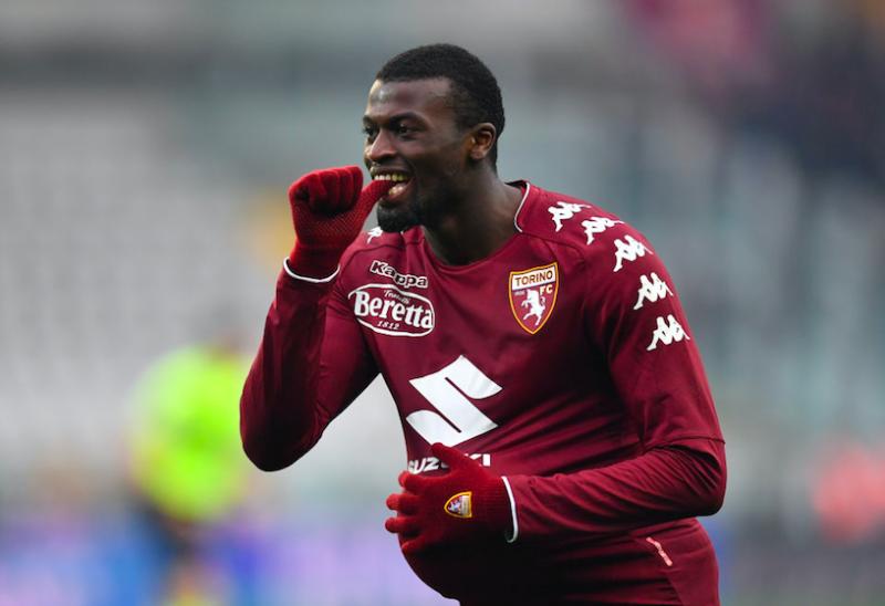 Verona-Torino, le formazioni ufficiali: gioca Niang, out Baselli! C'è Verde