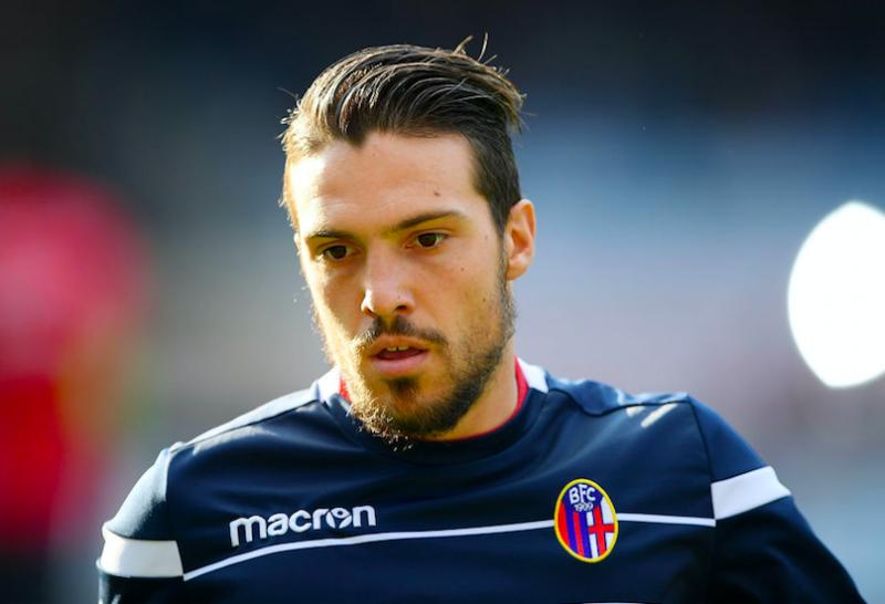 """Verdi tra Inter e Napoli, Saputo: """"Simbolo del Bologna, ma nessuna promessa"""""""